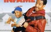 Il DVD di 'Quel nano infame'