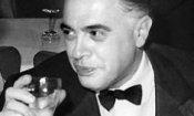 Addio, Carlo Ponti