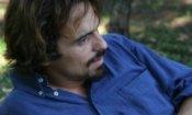 'Sorelle' di Bellocchio in prima visione su Cult