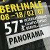 Berlinale 2007, ecco i primi film della sezione Panorama