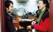 Gondry e Bernal presentano a Roma L'arte del sogno