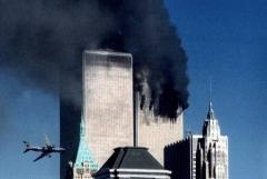 Agli italiani il compito di fare luce sull'11 settembre?