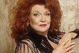 Addio, Darlene Conley