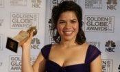 Golden Globes 2007: i premi televisivi