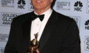 Golden Globes 2007: premi e protagonisti