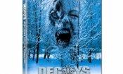 Ecco il DVD di 'Decoys'