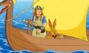 Recensione Felix il coniglietto e la Macchina del tempo (2006)