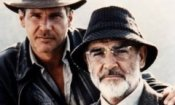 Connery in Indiana Jones 4? Forse