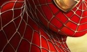 David Koepp in trattative per Spider-Man 4