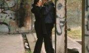 Recensione Love + Hate (2005)