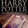 Al via la lavorazione di Harry Potter e il principe mezzosangue