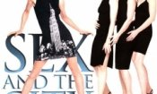 Sex and the City, confermato il cast