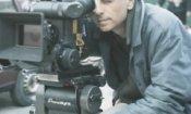 Un nuovo film per Roberto Faenza