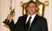 Oscar 2007: miglior film, The Departed