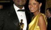 Oscar 2007: migliore attore, Forest Whitaker
