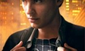 Addio a Spider-Man per Maguire