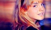 Emma Watson lascia Harry Potter?