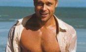 State of Play per Brad Pitt