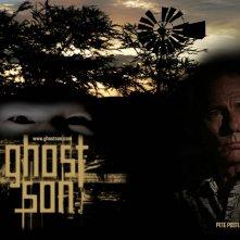 Wallpaper del film Ghost Son
