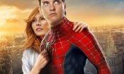 Ecco il trailer finale di Spider-Man 3