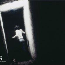 Wallpaper del film Them