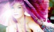 Kirikù affianca Björk nel suo prossimo video