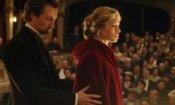 Recensione The Illusionist (2006)