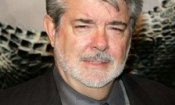 George Lucas su Indiana Jones 4
