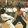 La vita di Bruce Lee sulla TV cinese