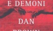 Ron Howard dirige Angeli e Demoni