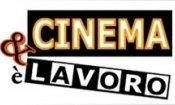 Cinema &/e lavoro apre i battenti a Terni