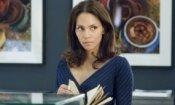 10 piccoli thriller: uno schema narrativo in voga ad Hollywood