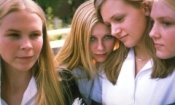 Recensione Il giardino delle vergini suicide (1999)