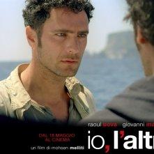 Wallpaper del film Io, l'altro