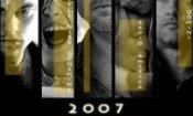 IOMA 2007: trionfo di Altman