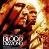 Arriva il DVD di Blood Diamond - Diamanti di sangue