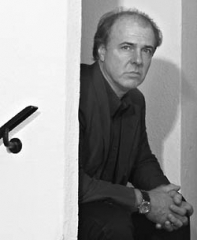 Claudio Tamburrini ci parla di Cronaca di una Fuga