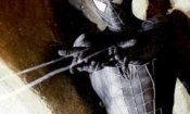 Altri tre film per Spider-Man?