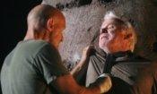 'The Brig': Lost, stagione 3 episodio 19