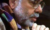 Il nuovo film di Coppola alla Festa del Cinema di Roma