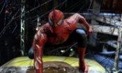 Box office di metà primavera, è ancora Spider-Man 3