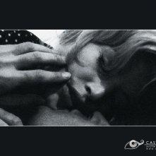 Wallpaper del film L'avventura