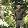 The man behind the curtain: Lost, Stagione 3, Episodio 20