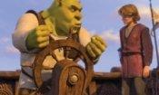 Box Office: per Spider-man e Shrek, tre è il numero perfetto