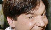 Sogni proibiti per Mike Myers