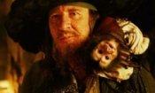 I Pirati di Verbinski all'assalto del box office