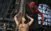 Spider-man: una trilogia con alti e bassi