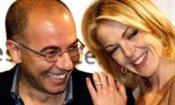 Nastri d'argento 2007: Tornatore regista italiano dell'anno