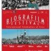 Biografilm Festival 2007 - Appassionanti racconti di vita
