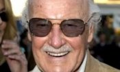 Accordo tra la Disney e Stan Lee